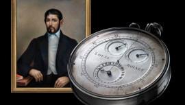 Chronograf je stálice mezi funkcemi. Zjistěte, jak funguje ačím pro vás může být užitečný