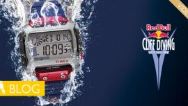 Timex Command – důstojný soupeř pro G-Shocky, nebo jen další pokus okopírování?