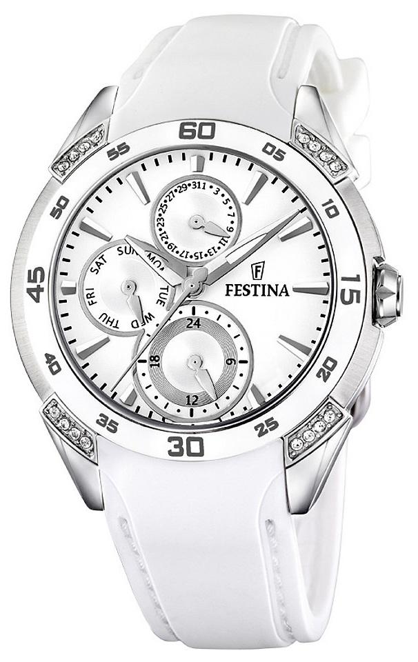 73954dda2 Keramické hodinky jsou stále oblíbenější. Znáte jejich klady a ...