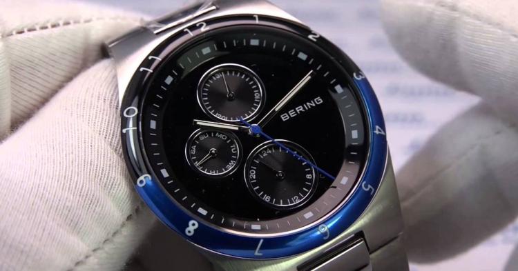 db5fabd84af Keramické hodinky sú čoraz obľúbenejšie. Poznáte ich klady a zápory