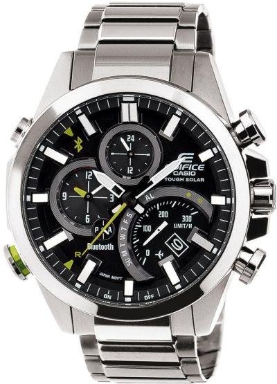Hodinky s bluetooth nebo smart hodinky   be318cc959