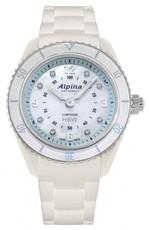 ALPINA AL-281MPWND3V6