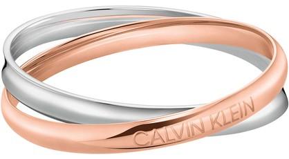 CALVIN KLEIN KJDFPD2001XS