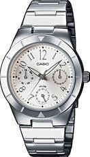 CASIO LTP 2069D-7A2