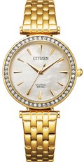 CITIZEN ER0212-50Y