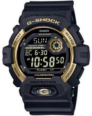 CASIO G-8900GB-1ER