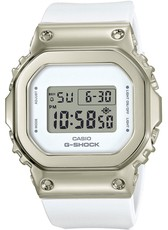 CASIO GM-S5600G-7ER