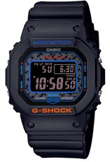 CASIO GW-B5600CT-1ER