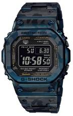 CASIO GMW-B5000TCF-2ER