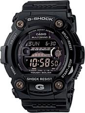 CASIO G-SHOCK GW 7900B-1