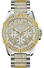 GUESS W0799G4