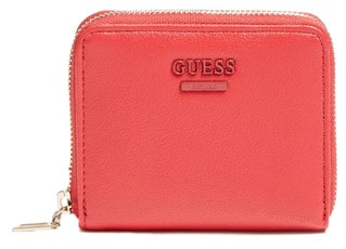 GUESS SWVE7879370-RED