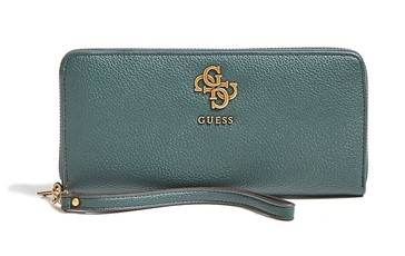 GUESS SWAB6853460-FOR