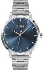 HUGO BOSS 1502501