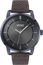HUGO BOSS 1530102
