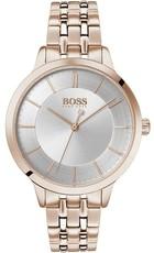 HUGO BOSS 1502514