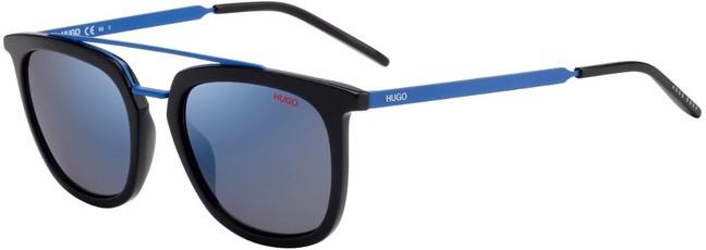 HUGO BOSS HG1031/S 0VK/XT