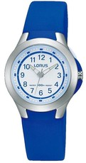 LORUS R2399JX9