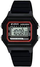 LORUS R2315NX9