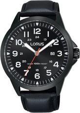 LORUS RH931GX9