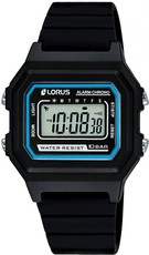 LORUS R2317NX9