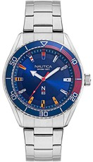 NAUTICA NAPFWS004