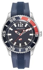 NAUTICA NAPPBP901