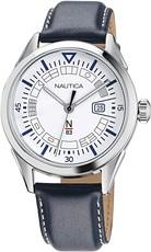 NAUTICA NAPCRF001