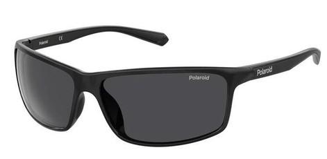 POLAROID PLD7036/S 807/M9
