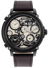 POLICE PL15659JSB/14