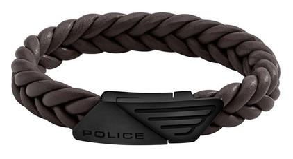 POLICE PJ26558BLB/03