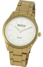 SECCO S A5010,3-134