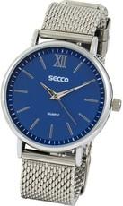 SECCO S A5033,3-238