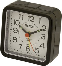 SECCO S CS828-1-1
