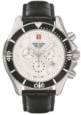 SWISS ALPINE MILITARY 7040.9532