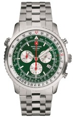 SWISS ALPINE MILITARY 7078.9134
