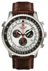 SWISS ALPINE MILITARY 7078.9532