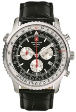 SWISS ALPINE MILITARY 7078.9537