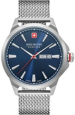SWISS MILITARY HANOWA 3346.04.003