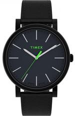 TIMEX TW2U05700