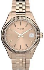 TIMEX TW2T86800