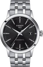 TISSOT T129.407.11.051.00