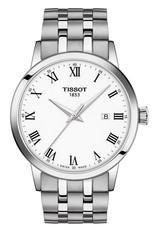 TISSOT T129.410.11.013.00