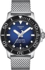 TISSOT T120.407.11.041.02