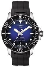 TISSOT T120.407.17.041.00
