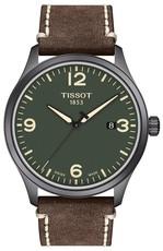 TISSOT T116.410.36.097.00