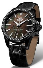 VOSTOK-EUROPE YT57/2234167