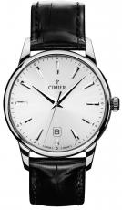 CIMIER 2419-SS011