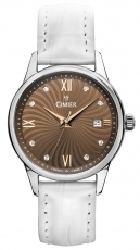 CIMIER 2420-SS021