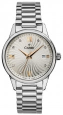 CIMIER 2420-SS012